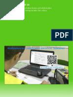 IMPORTANTE PROVISIONAELS.pdf
