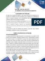 Ejemplo como realizar Planteamiento del Problema.pdf