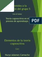 exposicion de educativa 1.pptx