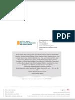 ARTICULO HAS EPIDEMIOLOGÍA.pdf