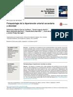 American Journal of Transplantation 2012