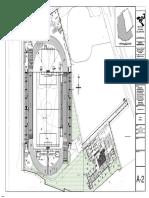 A-2 PLANTA GENERAL-A-2.pdf