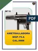 uso y manejo de armas.docx
