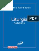 335292148-Liturgia-Catolica-Jose-Luis-Mico-Buchon (1).pdf