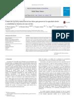 Biofiltración y Biosorcion (1)