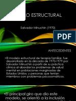 exposicion psicoterapia.pptx