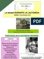 LA-MAMA-DURANTE-LA-LACTANCIA.pdf