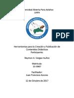 CMAPTOOLS.docx