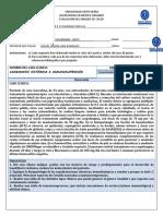 CASO CLINICO INMUNOLOGIA 3.doc