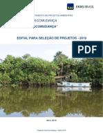 Edital Ecomudanca2019!2!1