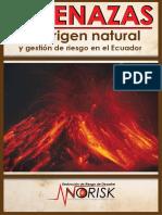 Amenazas de origen natural y gestión de riesgo en el Ecuador (1).pdf