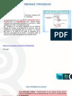 HORMONAS TIROIDEAS Y VITAMINA D.pptx