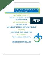 TIPOS DE PRODUCTIVIDAD.docx