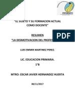 LA DESMOTIVACIÓN DEL PROFESORADO.docx
