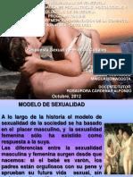 Respuestasexualyperodoscoitales 121020220407 Phpapp01 (1)