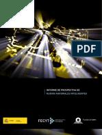 materialesinteligentes.pdf