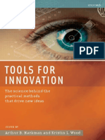 2009-ToolsforInnovation.pdf