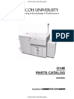SP9100DN PC_v04.pdf
