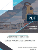 Guias de practicas de Laboratorio de Hormigones (1).pdf