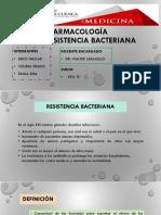 RESISTENCIA BACTERIANA.pptx