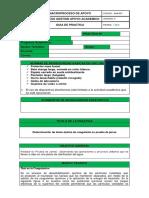 AAAr051_V5(Laboratorio Potabilización).pdf