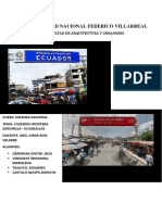 CIUDADES-FRONTERA-DEFENSA-NACIONAL.docx