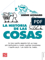 la Historia de las Cosas.pdf