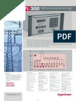 ingepac-pl300-fy27iptt01-a.pdf
