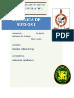Informe-compactacion-de-suelos.docx
