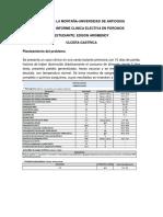 Cuarto informe Medicina de Cerdos.docx