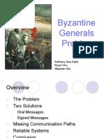 cmpt_401_byzantine_generals.ppt