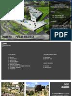 EXPOSICION FINAL GRUPO 1 COMPARATIVO.pptx