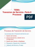 12.-Trans-Ser-P