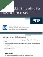 Week 10-Reading Skill 02