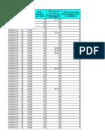 CSFB_KPI_Query_Result_20190409104246783