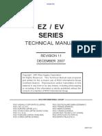 EZ_SERIES_Rev.1.1.pdf