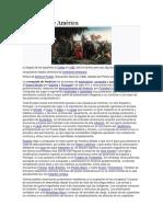 Conquista de América informe del grupo completo 2.docx