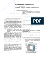 labCEE_Preparatorio1_GR2B.docx