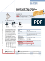 DS2000-Threaded-EU-EN-21.pdf