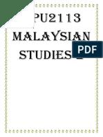 335542917-MPU2113-Pengajian-Malaysia-2-Lecture-Notes.pdf