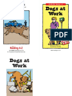 Dogs at work (book)6.pdf