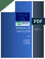 manual-de-induccion.docx