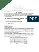 PROYECTO CONTABILIDAD DE ACTIVOS.docx