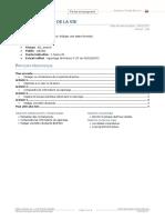 7jours-170113-erasmus-b2-prof.pdf