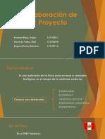Elaboración de Proyecto FINAL2.pptx
