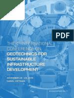 GEOTEC HANOI 2019_Announcement No.1.pdf