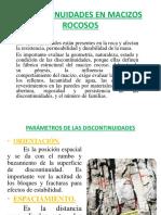 98486588-Discontinuidades-en-Macizos-Rocosos.pptx
