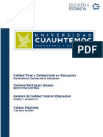 2.3 SINTESIS GCT-convertido.pdf