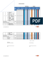 PROMES IPS 7 GENAP.docx