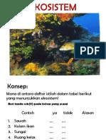 ekosistem7ppt